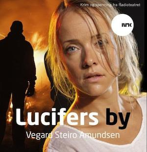 Lucifers by