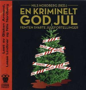 En kriminelt god jul