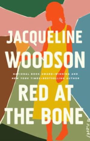 Red at the bone : A Novel